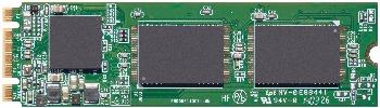 M2_PCIe_Horizontal_300dpi