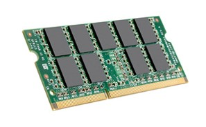 ecc%e4%bb%98so-dimm%e3%80%81mini-dimm