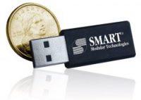 usb-memory-key